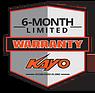 Kayo-6-months_war.png
