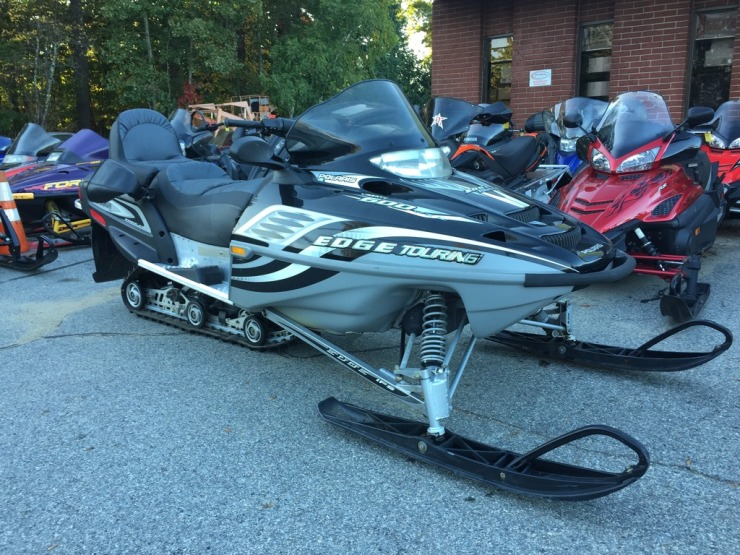 2004_Polaris_Edge_600_1