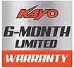 6-month-Warranty logo.jpg
