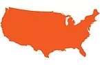 orange_USA.jpg