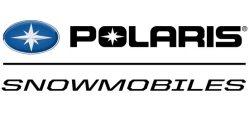0576.Polaris Snowmobiles Logo.jpg-550x0