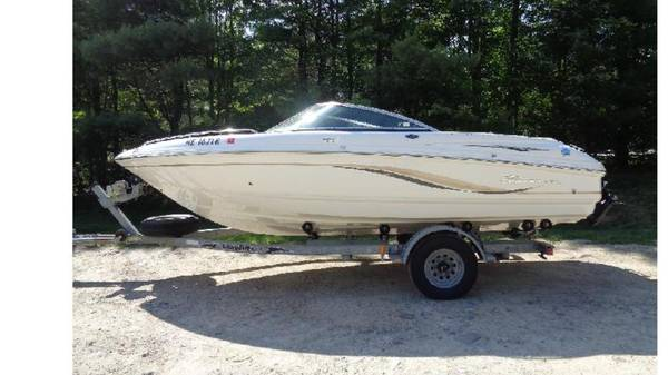2002Chaparral196SSI19Foot6Inch_1