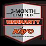 Kayo-3-months_warrnty.png