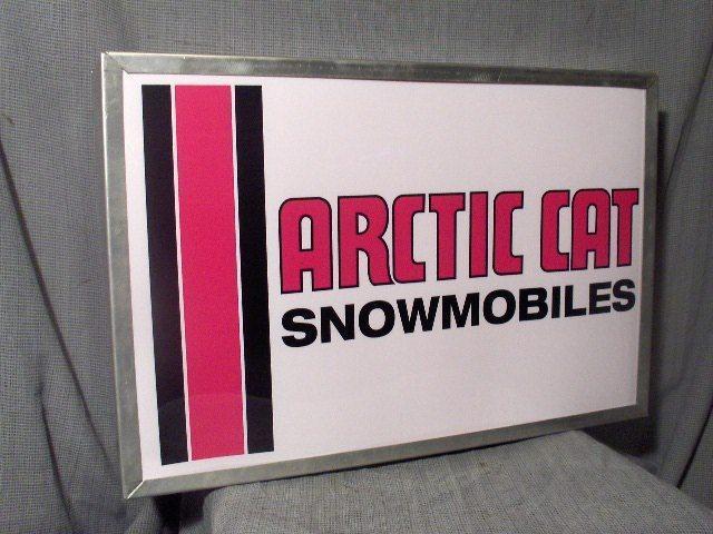 arcticcatsigns