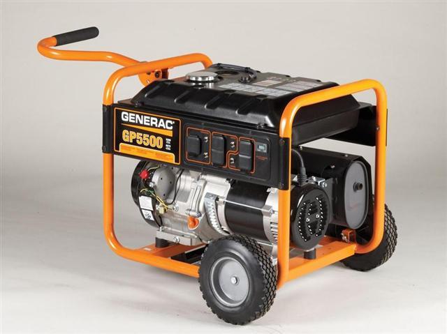 CR102K12-Generac-GP5500-5939