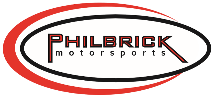 Philbrick Motor Sports