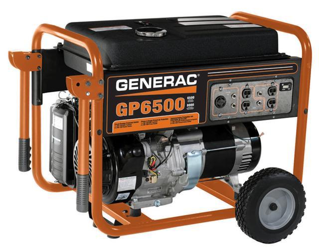 generac-B001ET6WD0-1-lg