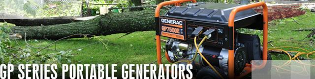 gp_series_portable_generators(1)