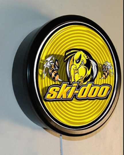 skidoolght