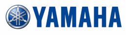 yamaha-logo-blue-2