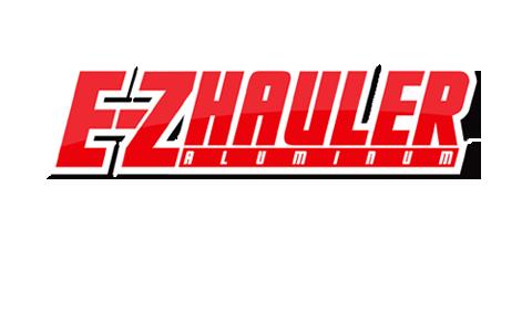 ezhauler2