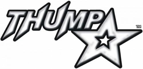 Thumpstar-Logo2