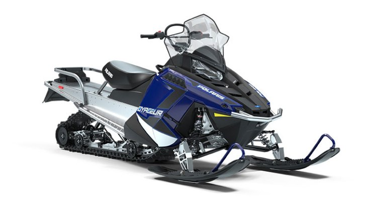 550-voyaguer-155