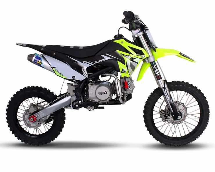 TSX140-1