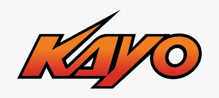 157-1578299_kayo-is-regarded-as-the-top-company-in