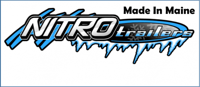 nitro-made-in-maine-683x300