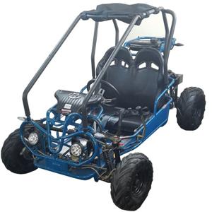 cougar-cycle-go-kart-miniraptor125