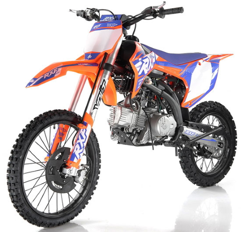 RXF200-FREERIDE-MAX_a
