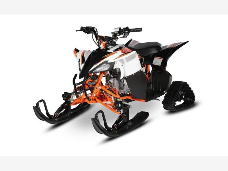 2020-Kayo-Predator-atv--Motorcycle-201016138-8c7d6b3a57fc8b2cc446c628c176bef3