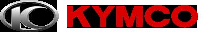 kymco-logo-3