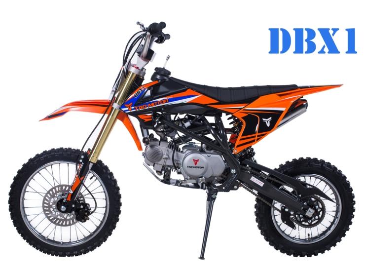 DBX1-BlackLS