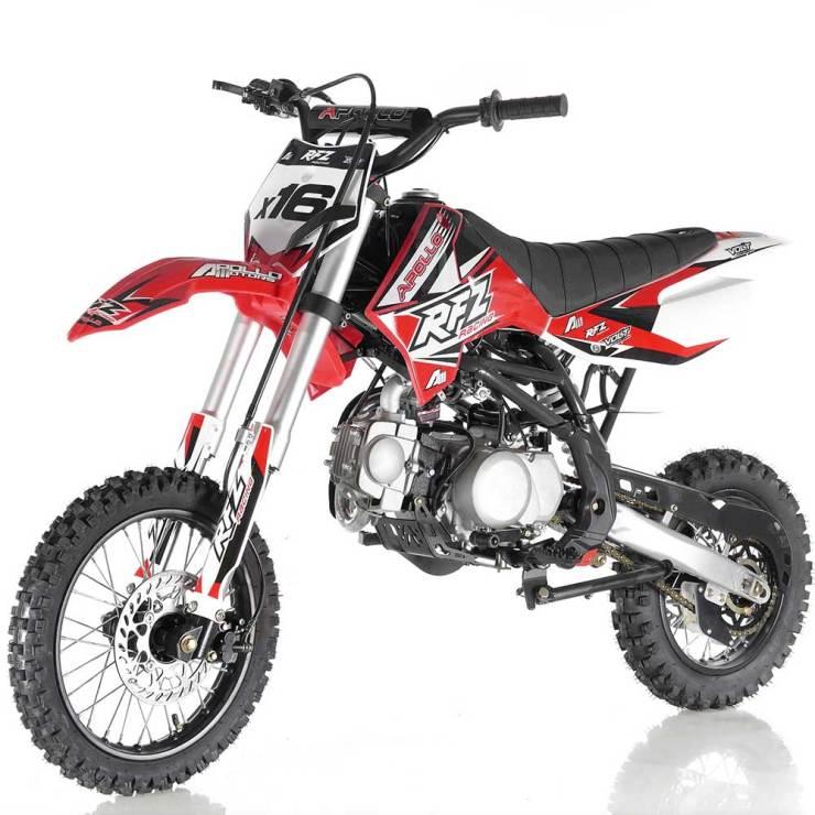 vt-apollo-dbx16-125-red